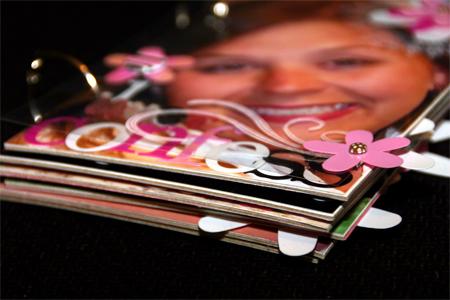 Minialbum0012sm